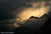 temporalone imminente luci e ombre fotografate da anna masiero