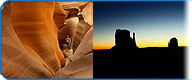 foto viaggio USA, reportage viaggio in campere US, antilope canyon canyonlands
